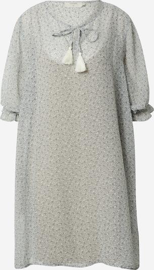 Cream Kleid 'Kinia' in blau / hellblau, Produktansicht