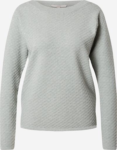 ESPRIT Pullover in mint, Produktansicht