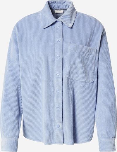 Marc O'Polo DENIM Shirt in Blue, Item view