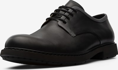 CAMPER Schuh in schwarz, Produktansicht