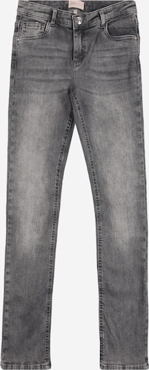 KIDS ONLY Jeans 'LINN' in grey denim, Produktansicht