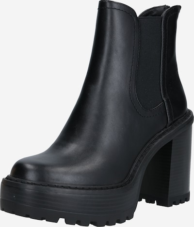 Boots chelsea Madden Girl di colore nero, Visualizzazione prodotti