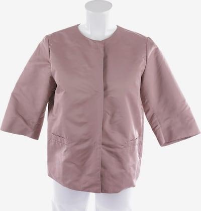 Add Jacket & Coat in S in Dusky pink, Item view