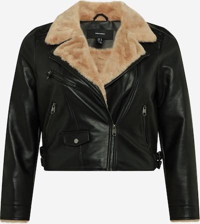 Vero Moda Curve Zimní bunda - černá, Produkt