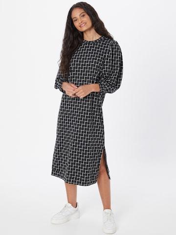 minimum Kleit, värv must