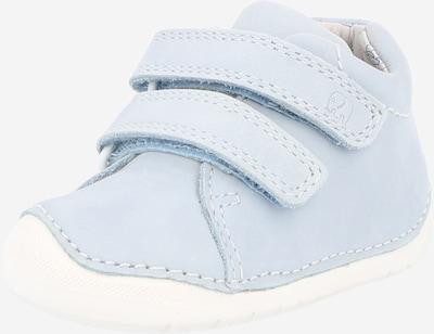 ELEFANTEN Ниски обувки 'Lulu' в светлосиньо, Преглед на продукта