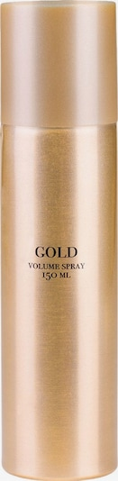 Gold Haircare Haarstyling in, Produktansicht