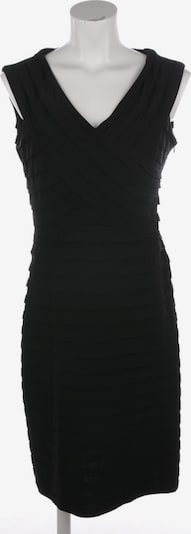 Joseph Ribkoff Dress in L in Black, Item view