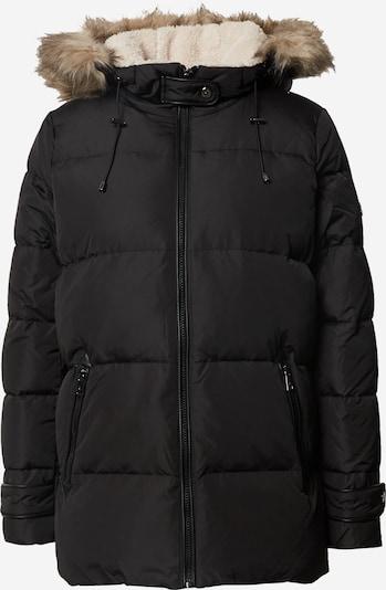 Lauren Ralph Lauren Zimná bunda - čierna, Produkt