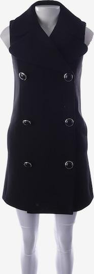 Michael Kors Wollweste in XXS in schwarz, Produktansicht