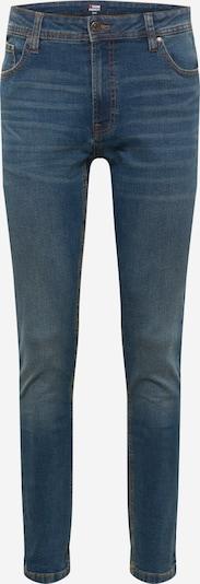 Jeans 'MR. BLACK' Denim Project di colore blu denim, Visualizzazione prodotti