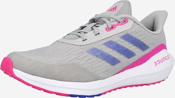 ADIDAS PERFORMANCE Sports shoe in Grey