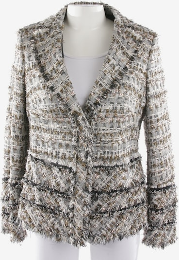 Maison Common Blazer in XL in Mixed colors, Item view