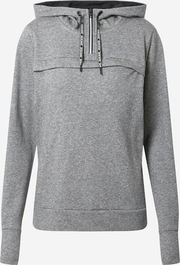 ESPRIT SPORT Sportsweatshirt in grau, Produktansicht