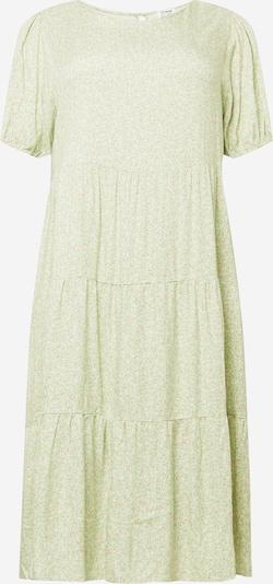 Cotton On Curve Vasaras kleita, krāsa - piparmētru / purpura / balts, Preces skats