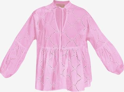 MYMO Tuniek in de kleur Pink, Productweergave
