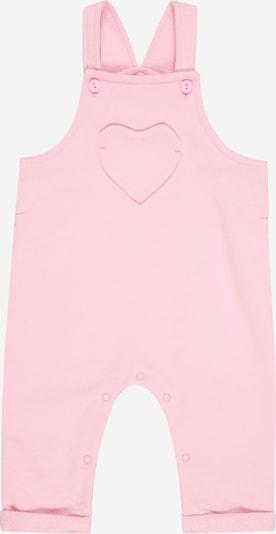 OVS Nohavice na traky 'SALOPETTE' - svetloružová, Produkt