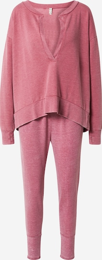 rózsaszín Free People Pizsama, Termék nézet