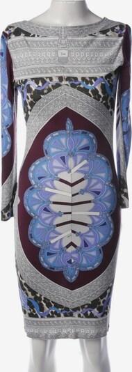 Emilio Pucci Kleid in XXS in mischfarben, Produktansicht