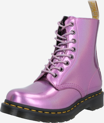 Dr. Martens Boots 'Vegan 1460 Pascal' in Light purple, Item view