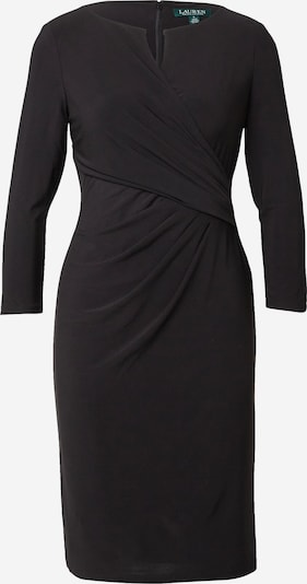Lauren Ralph Lauren Sheath dress 'Carlonda' in Black, Item view