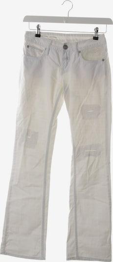 Closed Jeans in 25-26 in weiß, Produktansicht