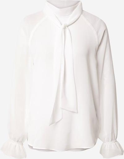 Riani Halenka - bílá, Produkt