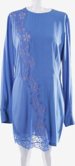 Stella McCartney Kleid in S in blau, Produktansicht