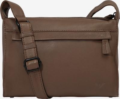 VOi Crossbody Bag '4Seasons Jenta' in Brown, Item view