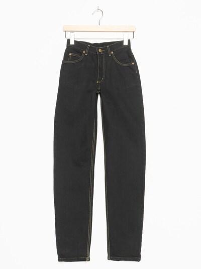 Trussardi Jeans Jeans in 29/24 in schwarz, Produktansicht