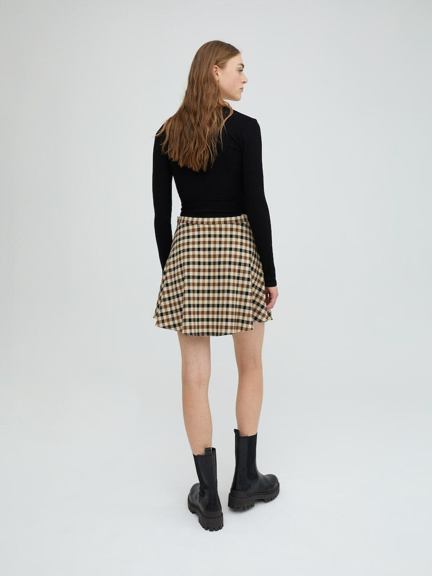 Shirt 'Sabrina'