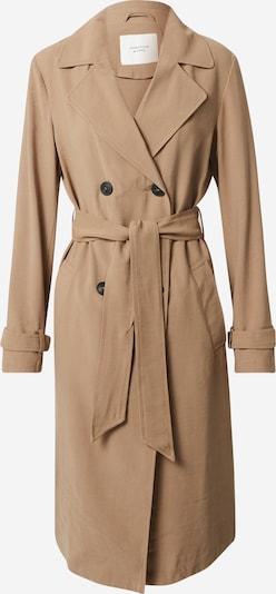 Palton de primăvară-toamnă JDY pe bej, Vizualizare produs
