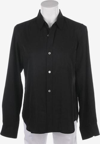 Comme des Garçons Blouse & Tunic in L in Black
