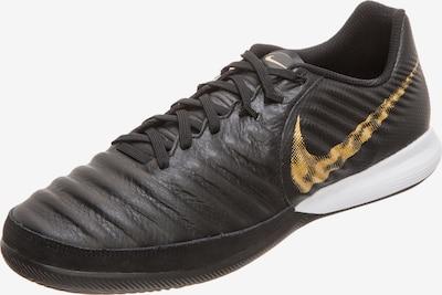 NIKE Fußballschuh Herren in schwarz, Produktansicht