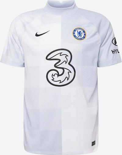 Tricot 'Chelsea FC 2021/22' NIKE pe albastru regal / galben auriu / gri deschis / negru / alb, Vizualizare produs