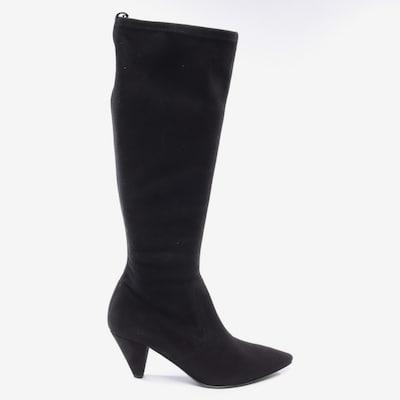 Kennel & Schmenger Stiefel in 41,5 in schwarz, Produktansicht