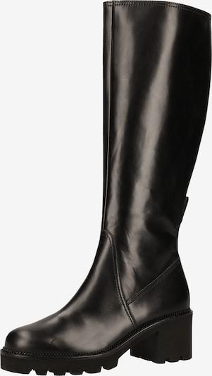 Paul Green Stiefel in schwarz, Produktansicht