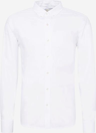 forét Krekls 'LIFE', krāsa - balts, Preces skats