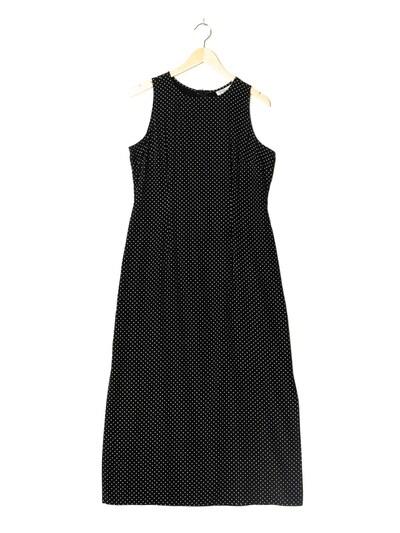 C&A Kleid in M in schwarz, Produktansicht