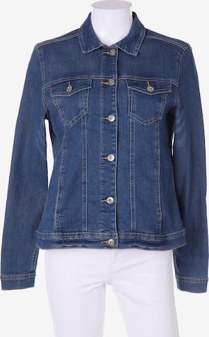 Esmara Jacket & Coat in XL in Blue