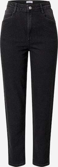 EDITED Džinsi 'Jeylana' melns, Preces skats