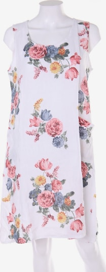 NEW COLLECTION Dress in L in White, Item view
