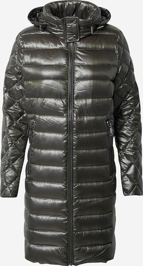 Lauren Ralph Lauren Зимно палто в сиво, Преглед на продукта
