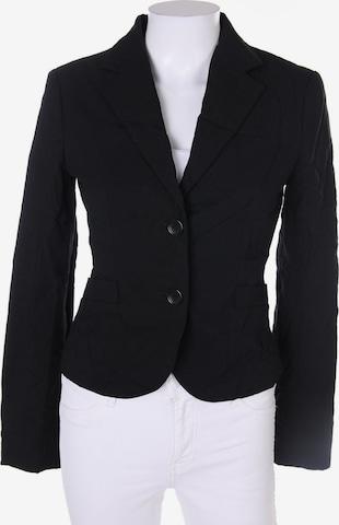 The Limited Blazer in XS in Black