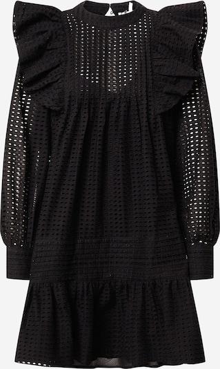 Kokteilinė suknelė 'Lyon' iš JUST FEMALE, spalva – juoda, Prekių apžvalga