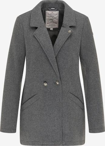 DreiMaster Vintage - Blazer en gris