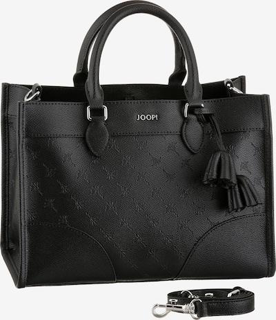 JOOP! Ročna torbica 'Cortina Stampa Aurelia' | črna barva, Prikaz izdelka