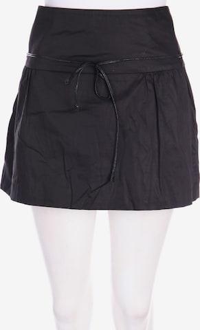 Kookai Skirt in M in Black