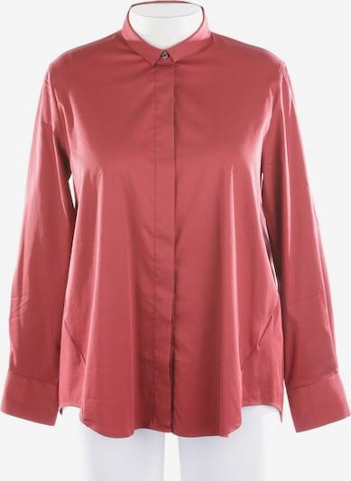 Soluzione Bluse / Tunika in XL in rot, Produktansicht