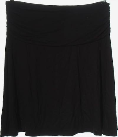 VIVANCE Glockenrock in L in schwarz, Produktansicht